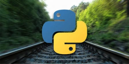 9 Simple Ways To Learn Python (For Any Reason)
