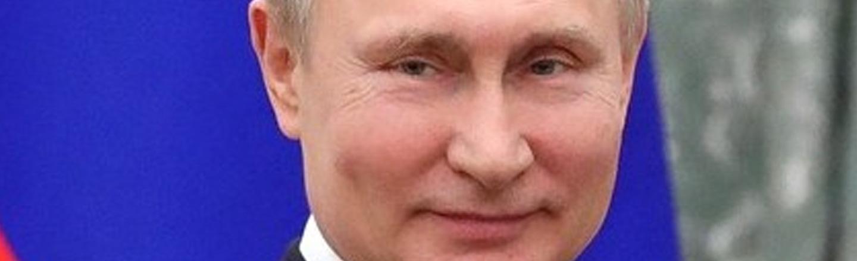 Sure Weirdly Coincidental Putin Critics Keep Getting Poisoned