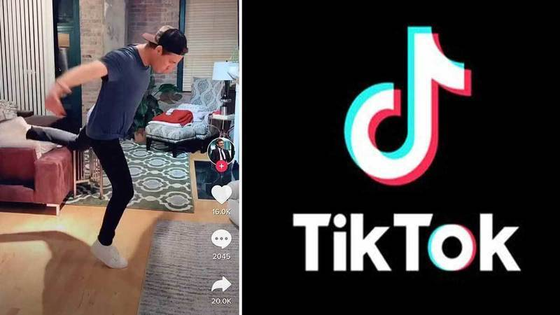 Why Does Trump Hate TikTok So Much?