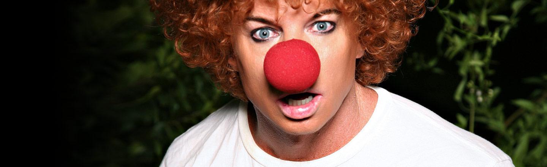 6 Stupid Celebrities Who Are Secretly Business Geniuses