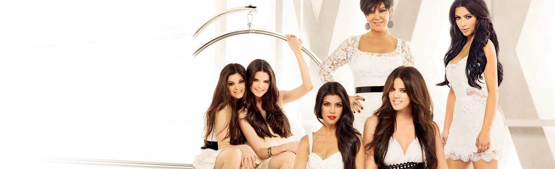 The Real Reason Everyone Hates The Kardashians