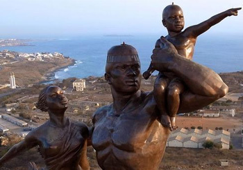 The 6 Most Intimidating Statues from Around the World
