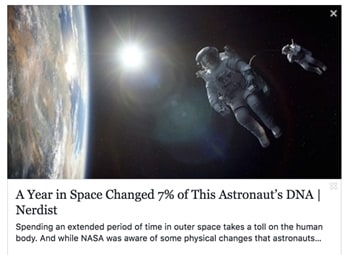 5 Science Stories The Media Screwed Up Hilariously