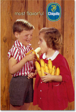 6 Retro Ads With Accidental Sexual Innuendos