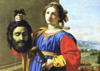 Thou Shalt Maybe Kill: 5 Bible Facts Everyone Gets Wrong