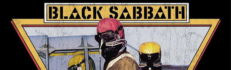 The Time Black Sabbath Couldn't Find Ozzy Osbourne