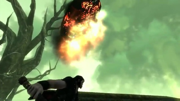 8 Amazing Video Game Moments That Happened by Accident