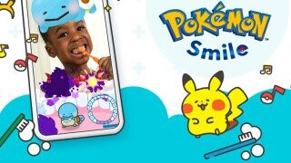 5 Trash 'Pokémon' Games Forgotten For Good Reason