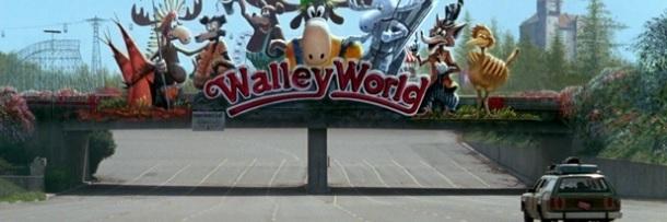 Waller Wong