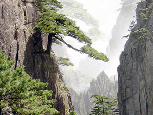 6 Fictional Places You Won't Believe Actually Exist (Part 2)