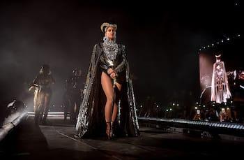 Queen of Lemonade and Darkness
