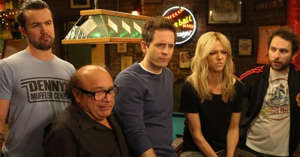Its Always Sunny Season 15 Will Be Its Best In Years