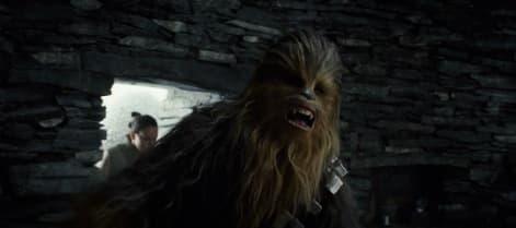 Fun 'Star Wars' Theory: What If Luke Was Secretly Dead?