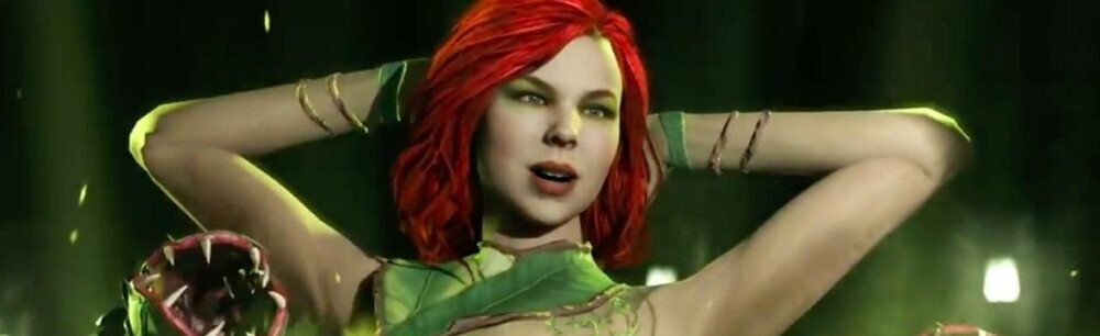 'Injustice 2' Teaches Us How Not To Celebrate Pride Month