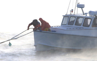 5 Insane Things 'Deadliest Catch' Leaves Out About My Job