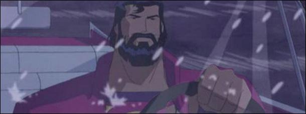 3 Reasons It's So Hard to Make Superman Interesting