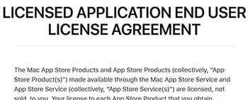 Along with all the other ... let's call them <A TARGET=_blank HREF=http://www.cracked.com/article_19683_6-terrifying-user-agreements-youve-probably-accepted.html><i>concessions</i> ... that you've already made to Apple without realizing it</A>.