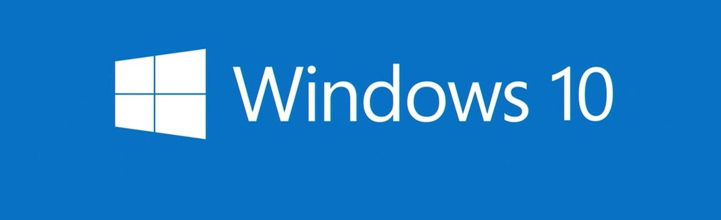 4 Awful Secrets No One Is Telling You About Windows 10