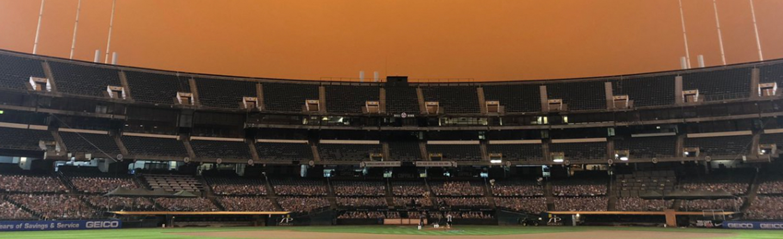 Baseball Had No Reported Homophobic Slurs This Season (Congrats?)