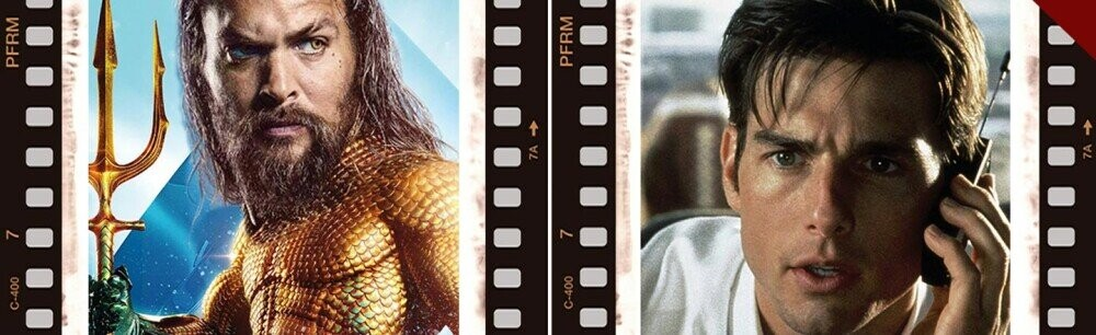 5 Depressing Details Famous Movies Forgot About