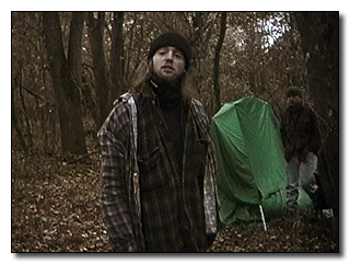 5 Classic Movies That Seemed Like Terrible Ideas At The Time