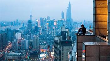 6 Badass Ways Cities Have Co-Opted Outdoor Activities
