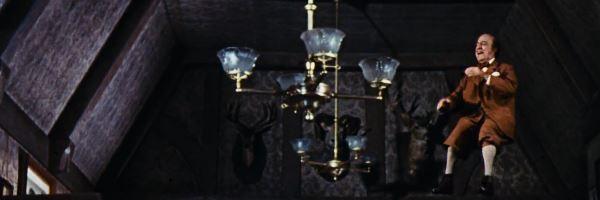 5 Dark Drug Metaphors You Missed In Disney's Mary Poppins