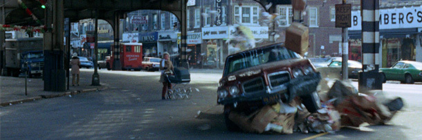 6 Classic Movies Made Possible by Reckless Endangerment