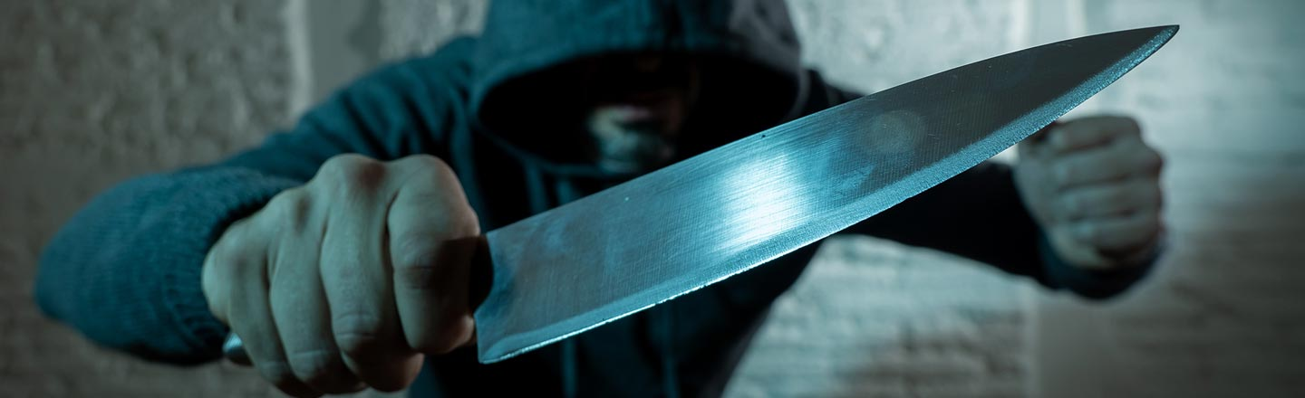 5 Real Life Murder Plots Too Weird Even For Hollywood