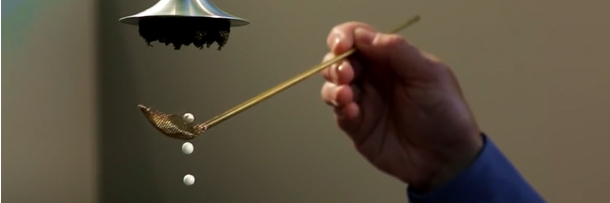 5 Amazing Magical Powers Created by Simple Science