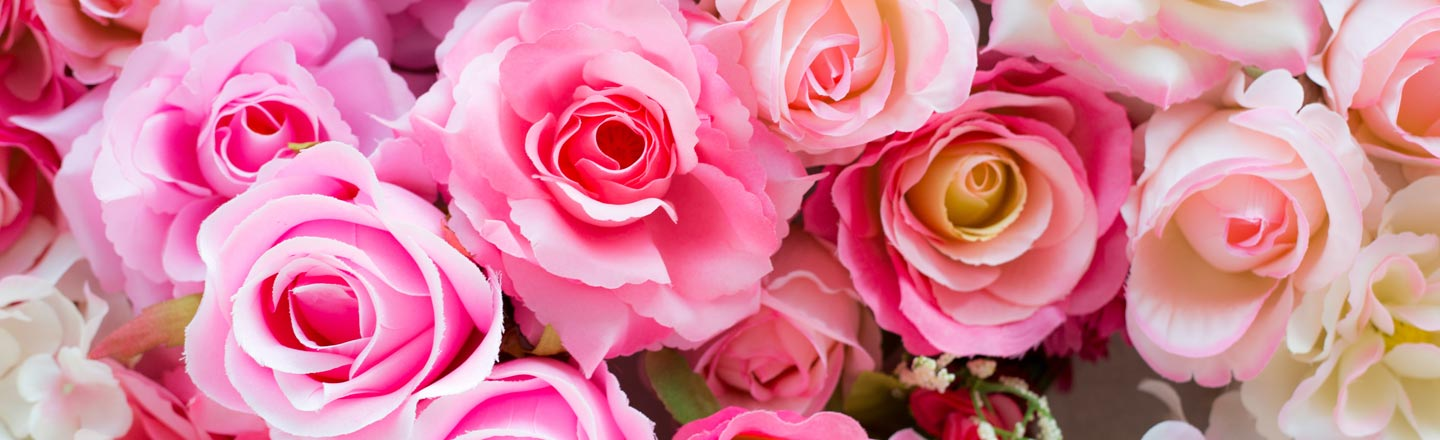 Hurry! Valentine's Day Is Almost Here - Order These Flowers!