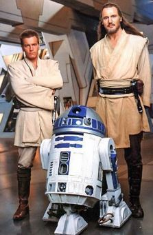 5 Reasons Star Wars Is A Story Told From R2-D2's Perspective