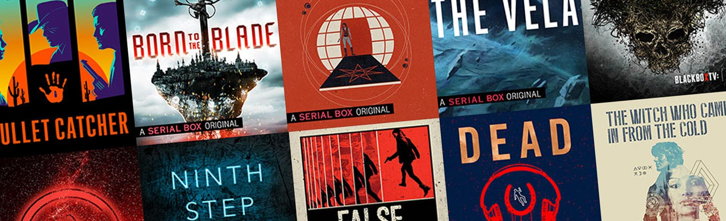 Subscribe To Your Favorite Book Genres With These Bundles