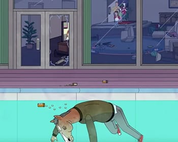 Why Fan Theories Are Forcing A Bad Ending On BoJack Horseman