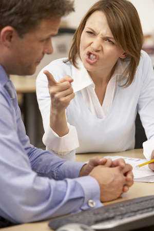 5 Seemingly Innocent Phrases That Start Instant Flame Wars