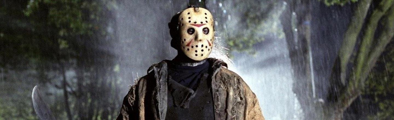 6 'Dumb' Horror Movies (That Aren't)
