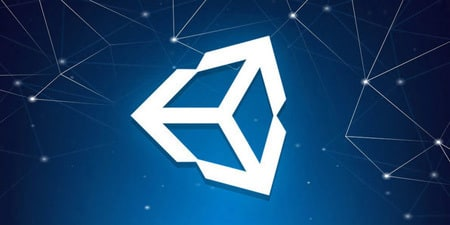 Become The Ultimate Game Dev In Half An Hour With Unity