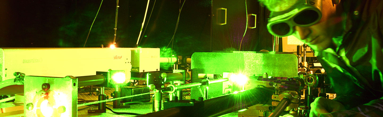 4 Ways Plasma Technology Will Change The World