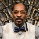And Now, Snoop Dogg's Review Of The 'Game Of Thrones' Finale