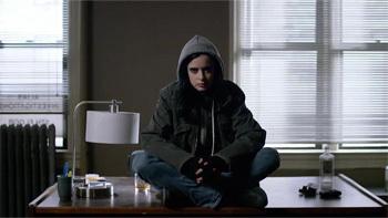 6 Bizarre Assumptions Movies Make About Strong Women