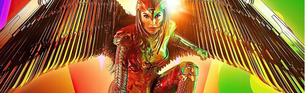 5 Wonder Woman Villains (That Prove Her Villains Are The Worst)