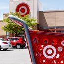 Target's Grocery Deliverymen Are Being Told To Buy Gifts For Rich Customers