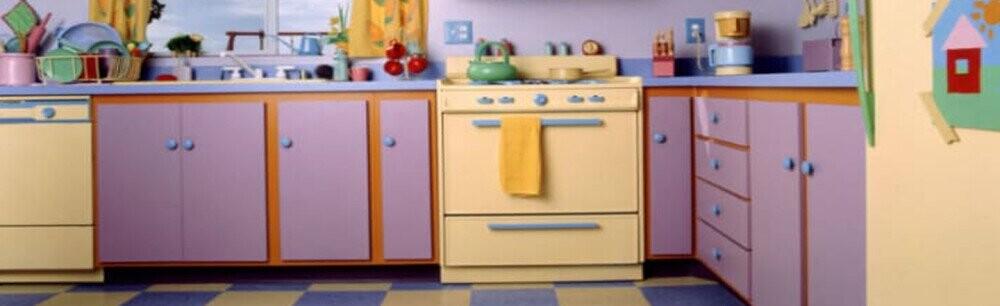 'The Simpsons' Life-Size Replica House Kinda Sucked