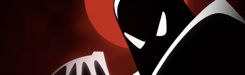 The Horrific Implications Of The New Batman Cartoon