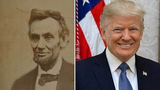 The Lincoln Project Isn't Fooling Anyone