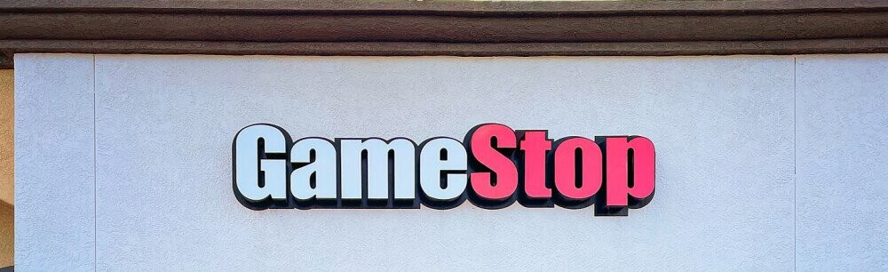 The GameStop Saga Has Reached A New Chapter