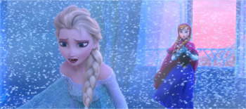 Disney Movies That Ignore Their Hero's Horrific Crimes