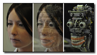 8 Terrifying Robots Now Stalking Your Local Hospital