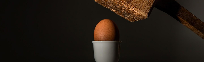 Jeffrey Epstein Had An 'Egg-Shaped Penis'