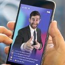 HQ Trivia Is Dead, And With It The Hope Of A Good Interactive Game Show